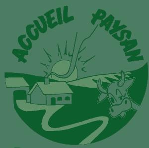 labellisation Accueil paysan