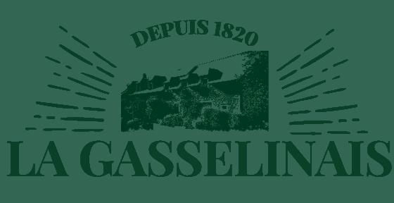 logo_gasselinais_daa885e3b605a24543c56939e96729d8