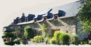 home-gasselinais-ferme-chambre-vacances-mayenne-er_efaeeca8d7b411a689f8bf437acc4588