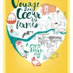 Voyage au coeur des fermes